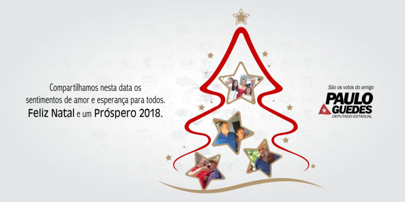 paulo guedes natal